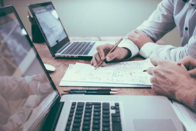 Salesforce Customer Success Story - Insurance