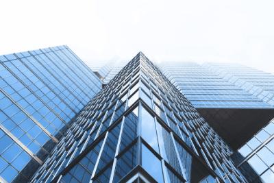 Customer Success Story - Real Estate